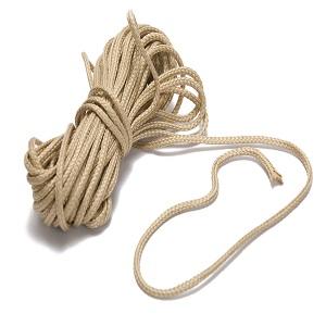 Веревки/Шнуры