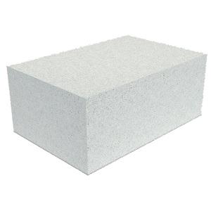 блок газоселикатный 300х250х625