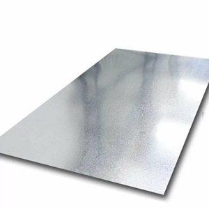 Металл лист 1.17*0.79