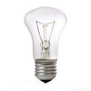 лампа накал 40вт 60вт